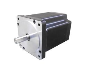 Leadshine 863s42 3 phase nema 34 stepper motor for Nema 42 stepper motor datasheet